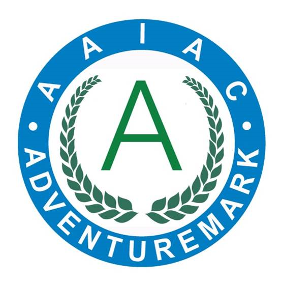 Aventure Mark